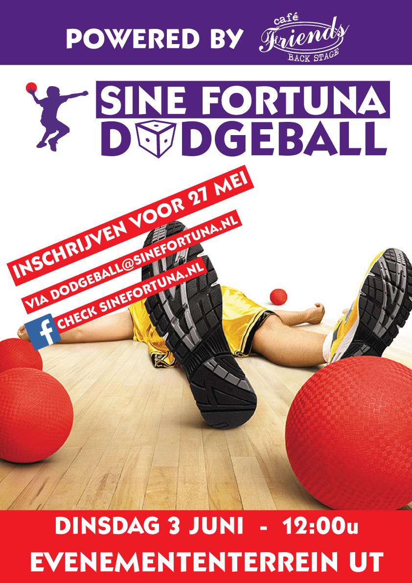 Poster-Dodgeball-2014-web